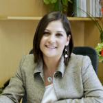 Dra. Antonieta Muñoz Solís