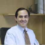 Dr. Rodrigo Jiménez