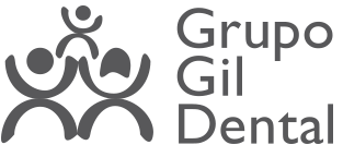 Logo Gil Dental